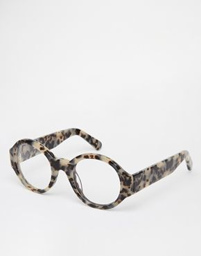SRSLY tempted to get my prescription put into these bad boys… OBSESSED! http://asos.do/hEQMJg