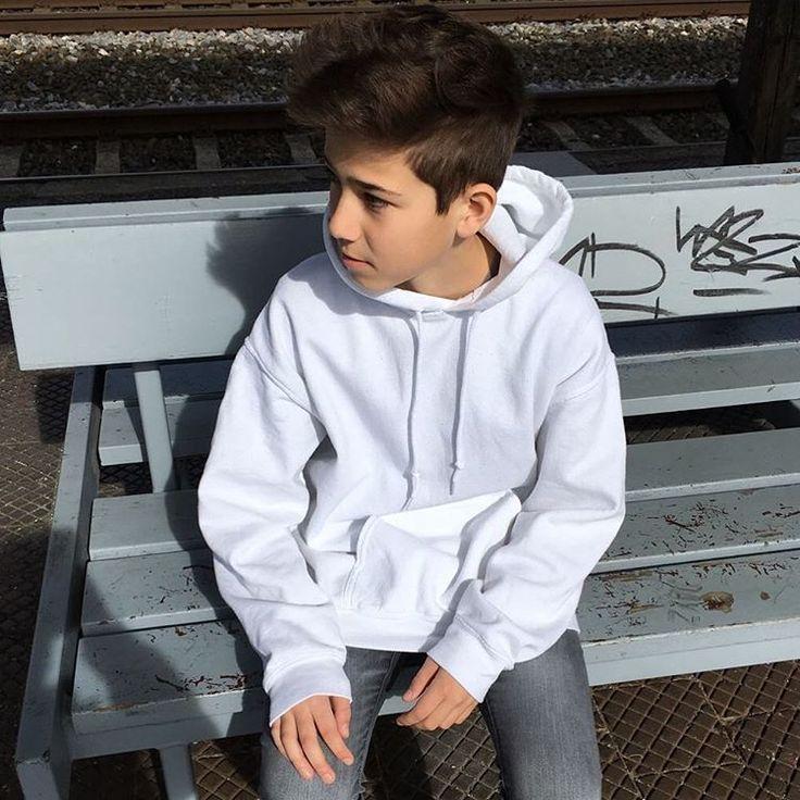 "8,108 Likes, 216 Comments - Arian Ajeli (@arianajeli) on Instagram: ""Like, if u are active ❤️"""