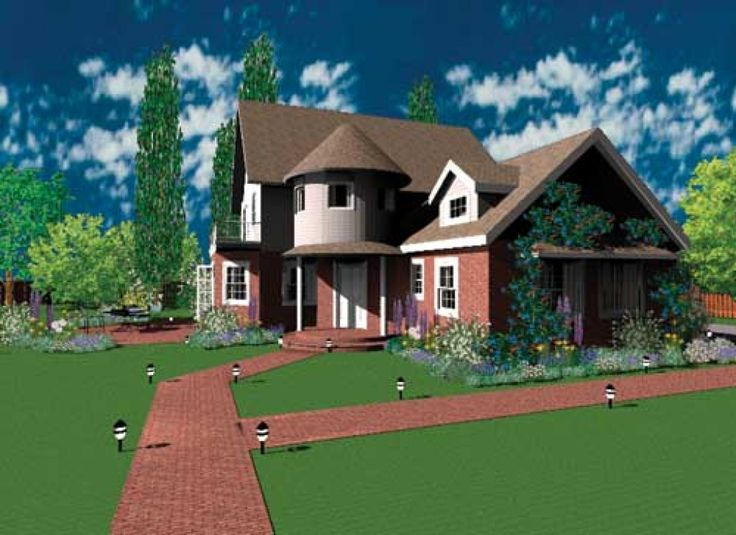 Free Online Games Decorate House Home Design Software
