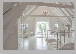 Afbeeldingsresultaat voor plafond balken wit shcilde