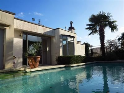 19 best Nos propriétés avec piscine images on Pinterest Swimming - location maison avec piscine dans le var