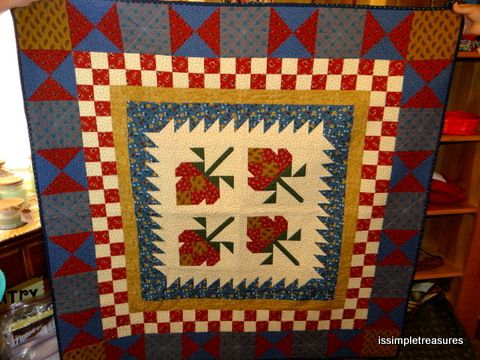 22 best Patchwork Star Patterns images on Pinterest | Quilt block ... : the patchwork quilt summary - Adamdwight.com