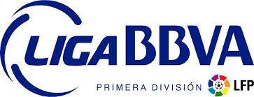 Levante berhasil bungkam Almeria di Ciudad de Valencia : Gol Tunggal David Barral Tundukkan Almeria - Sepakan akurat David Barral menentukan keunggulan tipis