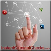 Connect with us for Accurate Criminal Background Checks Information