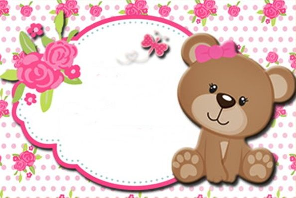 웃♥ ♥ ♥ ♥ ♥ ♥ 웃♥ ♥ ♥ ♥ ♥ ♥ 웃