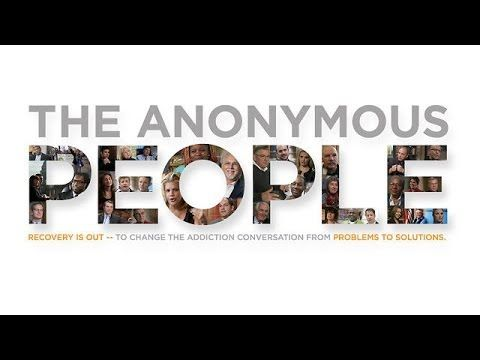 Full Movie HERE >> http://watch.putlockermovie.net/?id=2571226 << #watchfullmovie #watchmovie #movies The Anonymous People HD Full Movie Online The Anonymous People Full Movie Streaming The Anonymous People English Full Movie 4k HD Watch Movie The Anonymous People Netflix 2016 FREE Valid LINK Here > http://watch.putlockermovie.net/?id=2571226