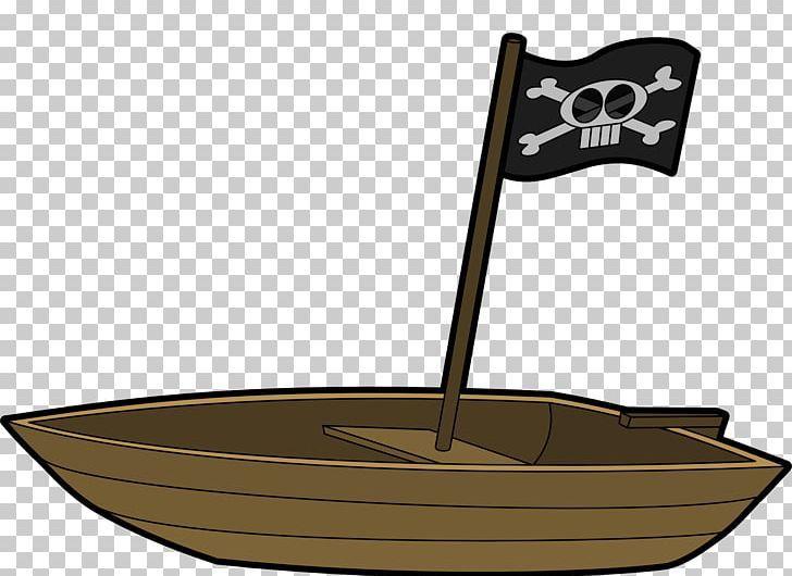 Boat Drawing Png Animation Boat Boating Boats Cartoon Boat Drawing Boat Cartoon Png