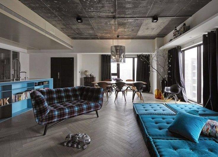 413 best Beton/Concrete images on Pinterest   Concrete design ...