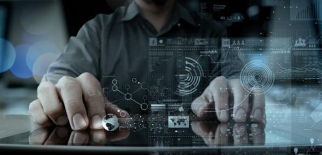 Receita mundial de big data e analytics ultrapassa US$ 180 bilhões em 2019