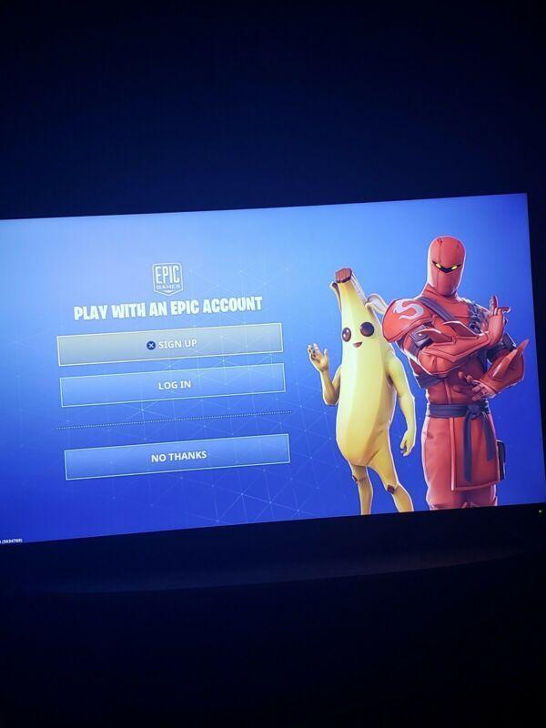 ikonik skin fortnite free code