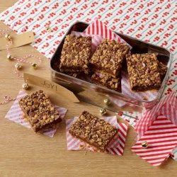 No Bake Toffee Fudge Bars - Allrecipes.com