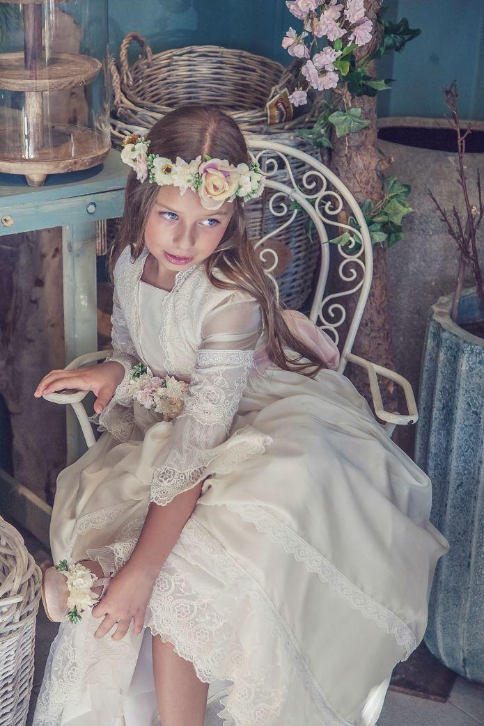 Alejitos Comuniones - blog moda infantil   Compritas para los Peques