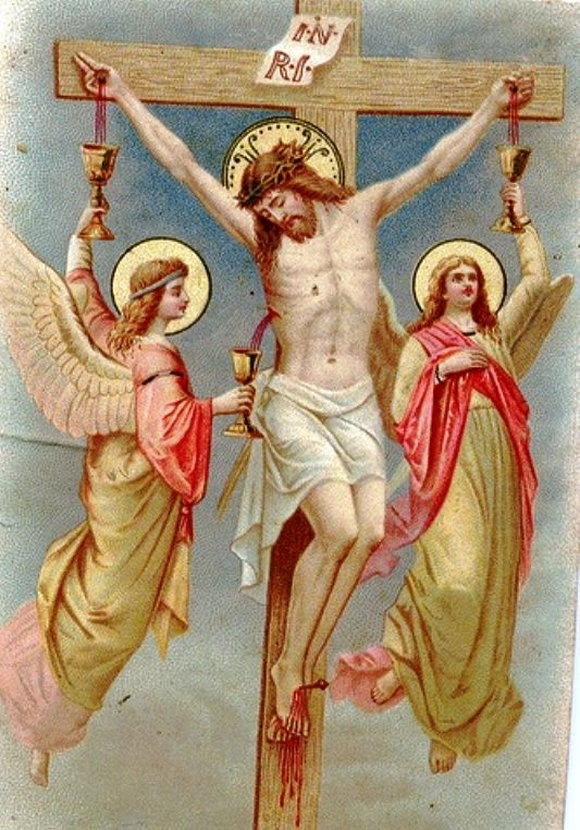 73 best EUCARISTIA images on Pinterest | Roman catholic ...