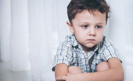 Vitamine in der Schwangerschaft senken Autismusrisiko