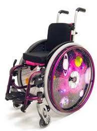 Resultado de imagen para tipos de sillas de ruedas.>>> See it. Believe it. Do it. Watch thousands of spinal cord injury videos at SPINALpedia.com