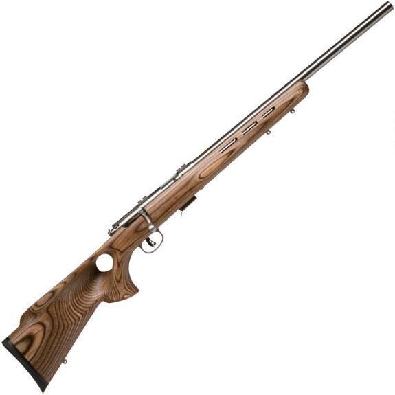 Pin On Gun Goals