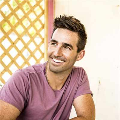 jake owen short hair - Google Search