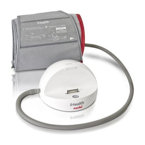 #Tragbares #Tensiometer #Blutdruck #Messgerät #Gesundheit #Herzschlag #Puls