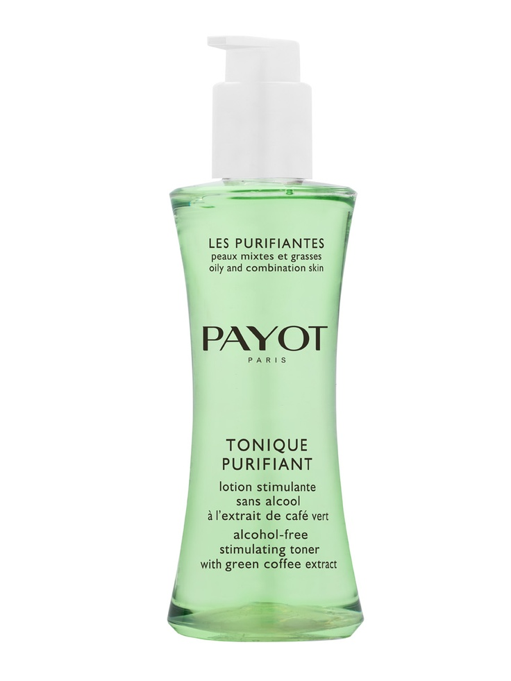 Payot Tonique Purifiant z pompką