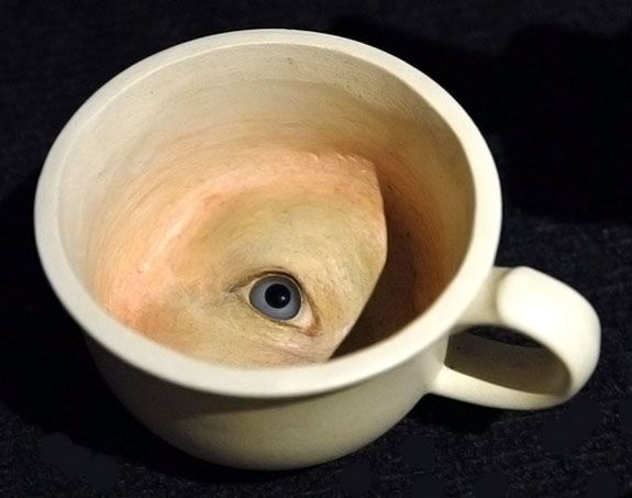 17 Best Images About Cool Coffee Mugs On Pinterest Mugs