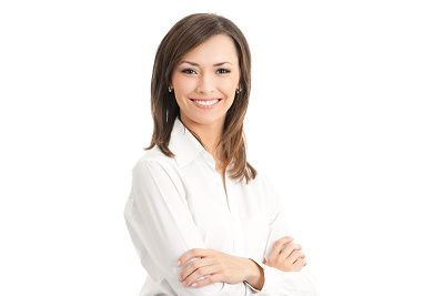 A foreigner loan is just like other types of loans, which normally attracts an interest. Based on the institutes the interest amount varies. The repayment period for a foreigner loan is shorter than that of normal loan,