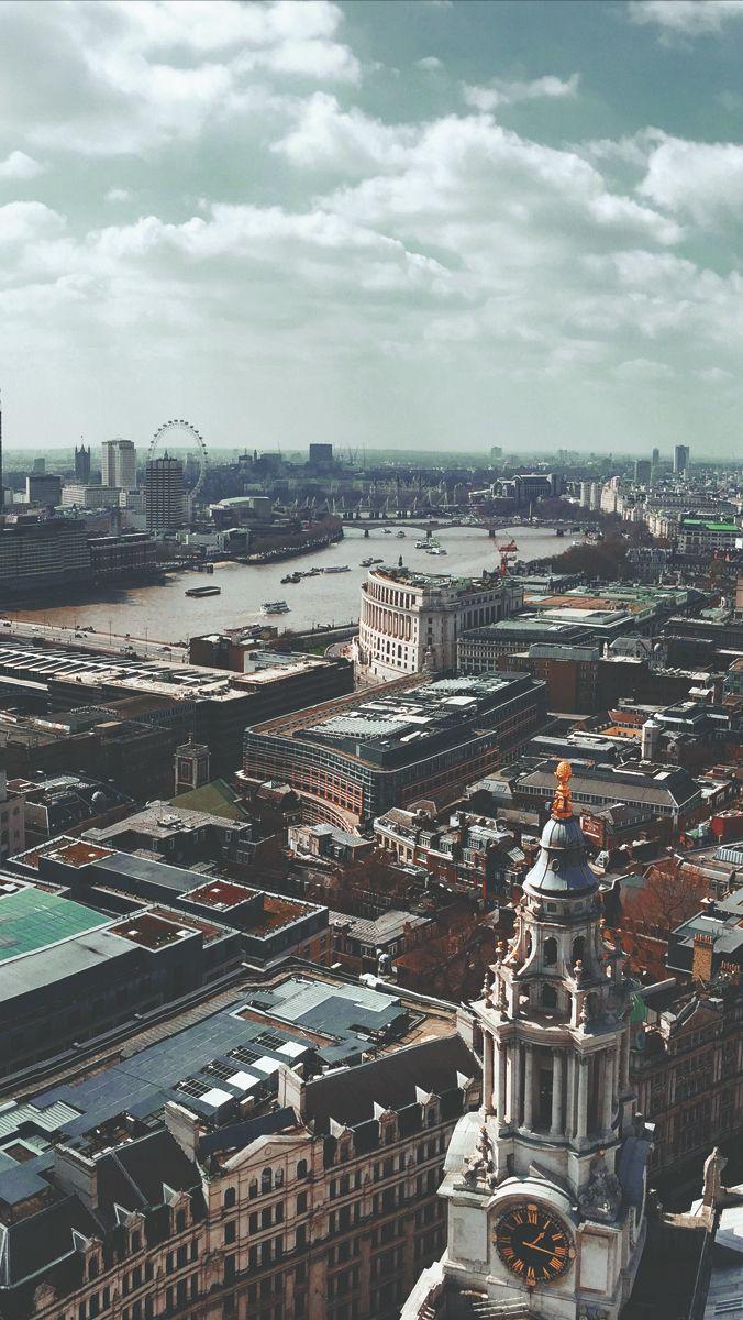Fantastic Wallpaper Home Screen London - ece89514ec141349a866e6892c9d15c9--cityscapes  Image_30975.jpg