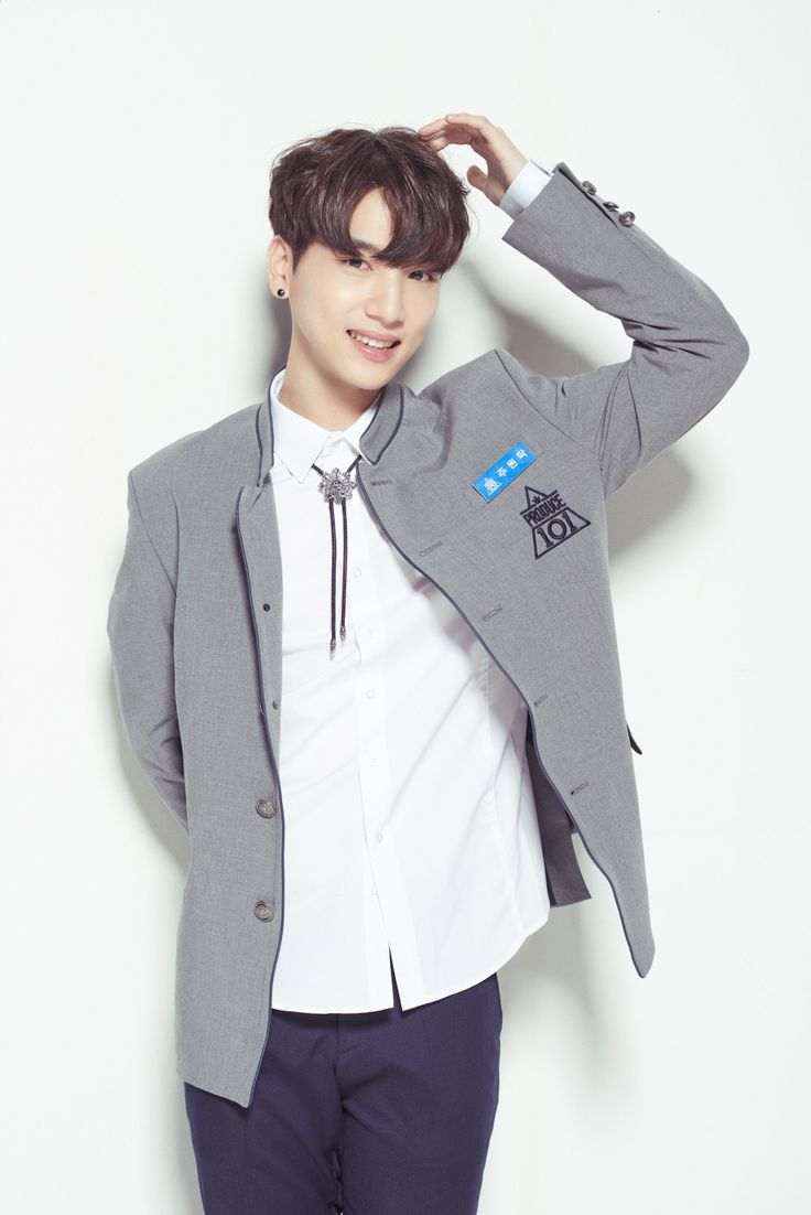 Joo Wontak