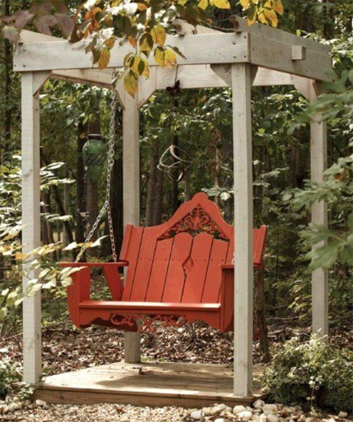 10 best images about exterieur on Pinterest Gardens, Outdoor - banc de jardin en pierre