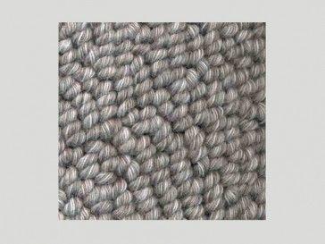Alfombra PINNA de Bic Carpets - Tendenza Store