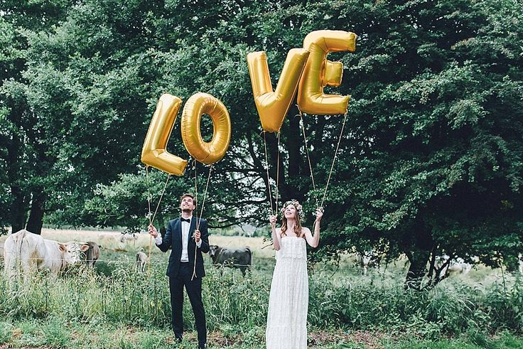 Moderne Walzer für euren Hochzeit Eröffnungstanz 2016 | Hochzeitsblog The Little Wedding Corner