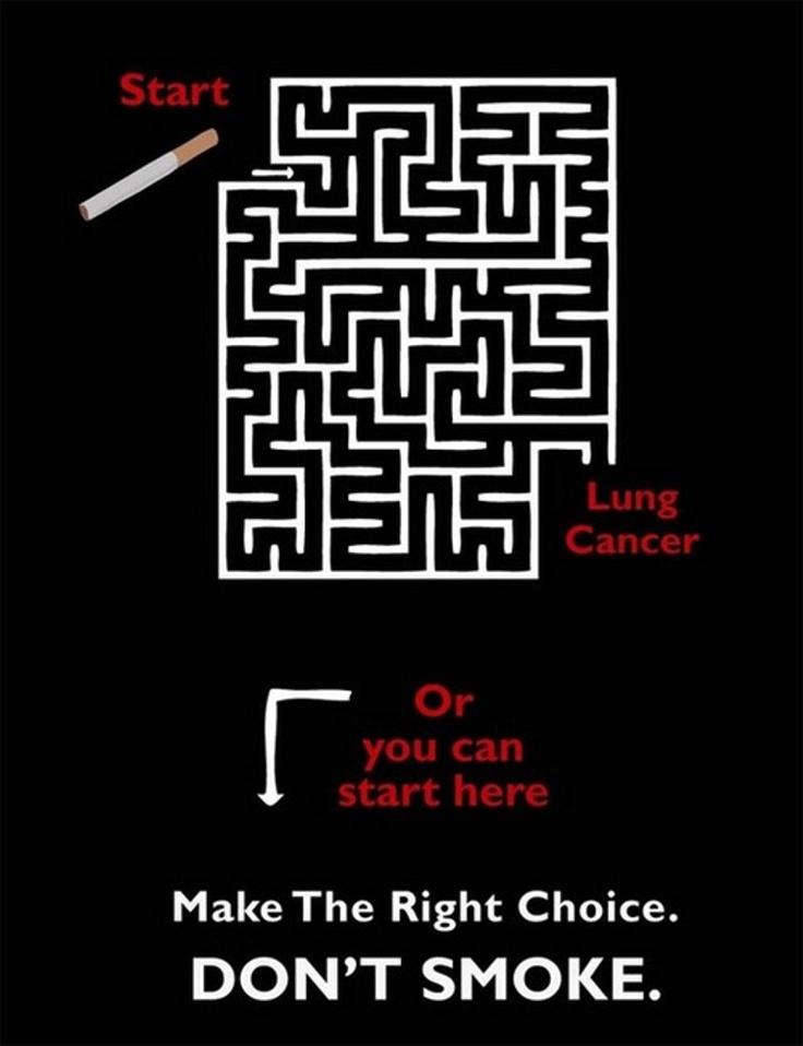 best antismoking advertising design images anti antismoking advertising design