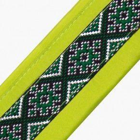 LE-02 Чехлы на ремни безопасности с украинской символикой - 7$/шт. #чехлы_на_ремни_безопасности  #seat_belt_covers  #seatbelt_covers