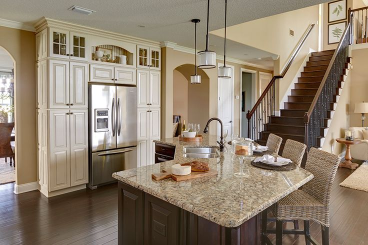 Kitchen Design Gallery Jacksonville Delectable Inspiration