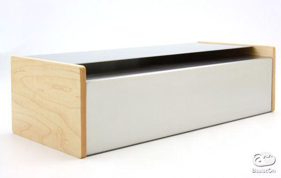 YMSK ティッシュボックス | AssistOn