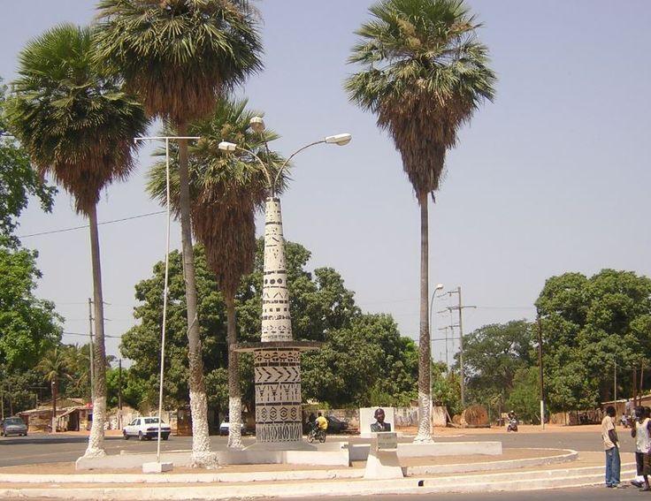 Casamance: Le Fogny zappé lors de l'installation du conseil départemental de Bignona, Ndèye Gnima Goudiaby..