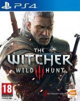 The Witcher 3 : Wild Hunt : retrouvez toutes les informations et actualités du jeu sur tous ses supports. The Witcher 3: Wild Hunt est un Action-RPG se déroulant dans un monde ouvert. Troisième épisode de la série du même nom, inspirée des livres du polonais Andrzej Sapkowski, cet opus relate la fin de l'histoire de Geralt de Riv.