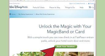 Buy Disney Florida Resident Tickets