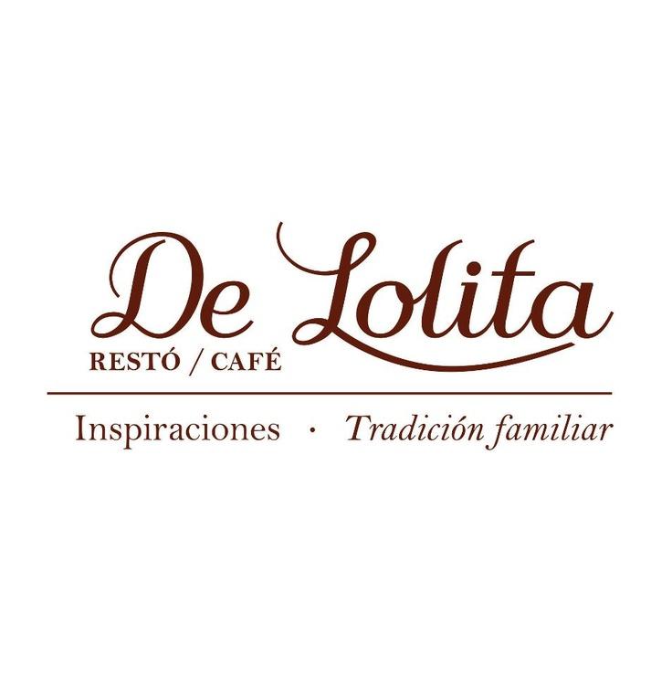 De Lolita - Resto | Café  Inspiraciones y tradición familiar