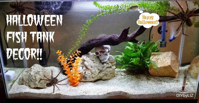 17 best images about fish on pinterest finding nemo fish for Aquarium decoration sealant
