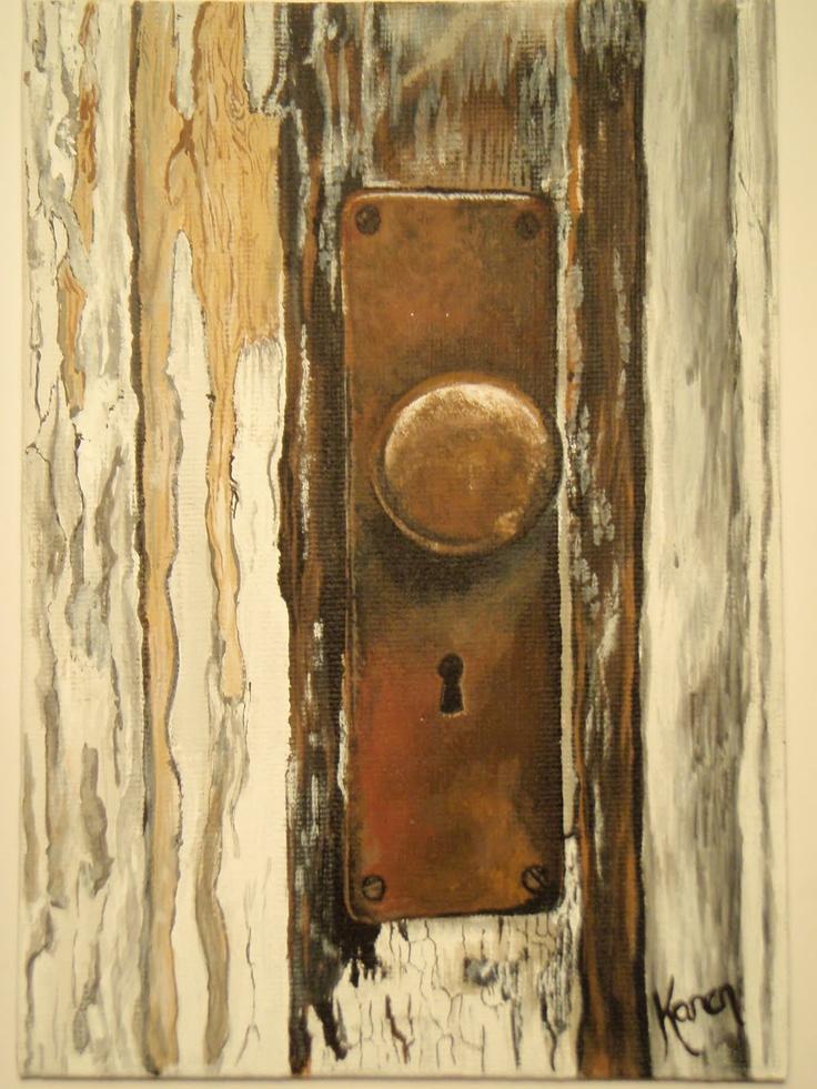51 best old doors knobs images on pinterest lever door handles