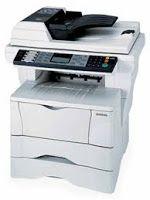Descargar Driver De Impresora Kyocera Km 1820la Gratis Kyocera