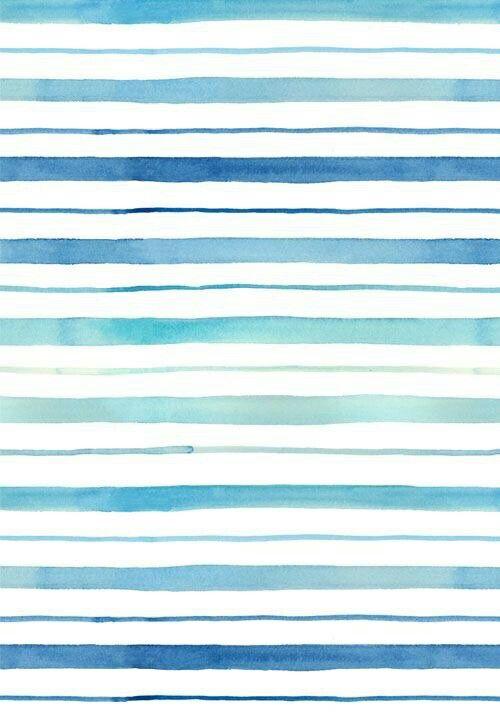 Blue wallpaper // IMichelle✧