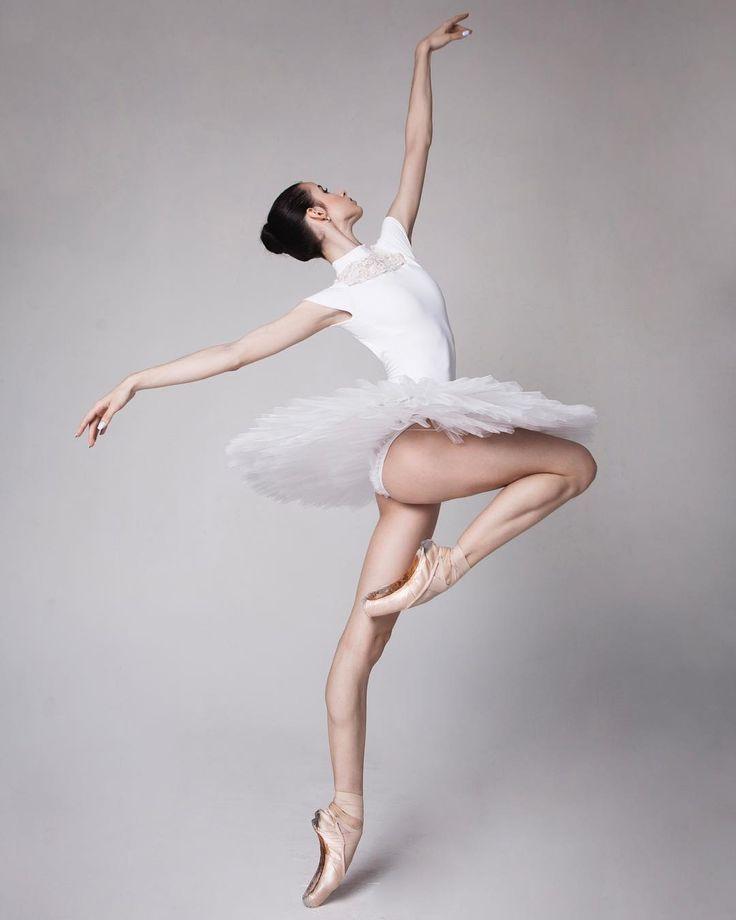 amateur-ballet-dancer