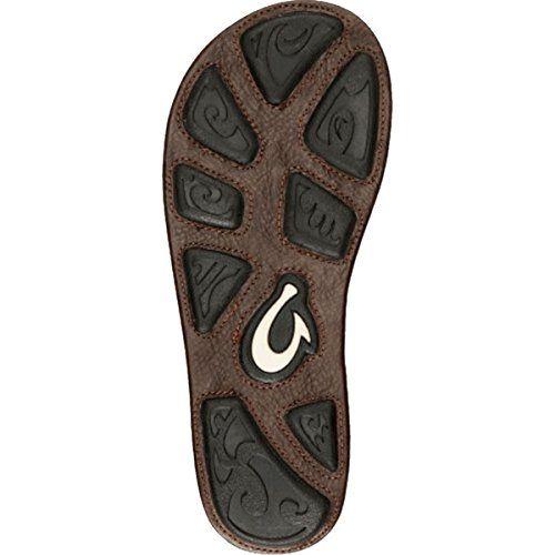 (オルカイ) Olukai メンズ シューズ・靴 ビーチサンダル Hiapo Flip Flop 並行輸入品  新品【取り寄せ商品のため、お届けまでに2週間前後かかります。】 カラー:Rum/Dark Java カラー:- 詳細は http://brand-tsuhan.com/product/%e3%82%aa%e3%83%ab%e3%82%ab%e3%82%a4-olukai-%e3%83%a1%e3%83%b3%e3%82%ba-%e3%82%b7%e3%83%a5%e3%83%bc%e3%82%ba%e3%83%bb%e9%9d%b4-%e3%83%93%e3%83%bc%e3%83%81%e3%82%b5%e3%83%b3%e3%83%80%e3%83%ab-hiapo-f/