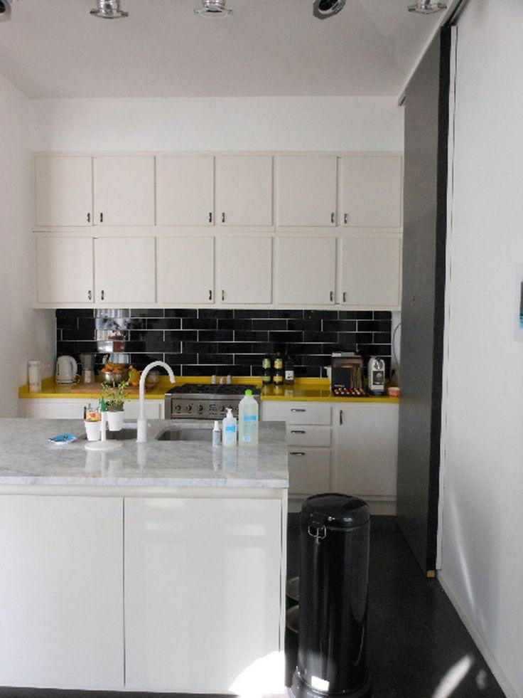 cubex keuken   Interieur   Pinterest