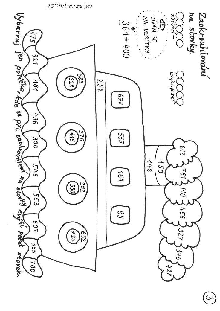 Zaokrouhlování-na-stovky-do-1000-A.jpg (JPEG obrázek, 1653×2338 bodů) - Měřítko (28%)