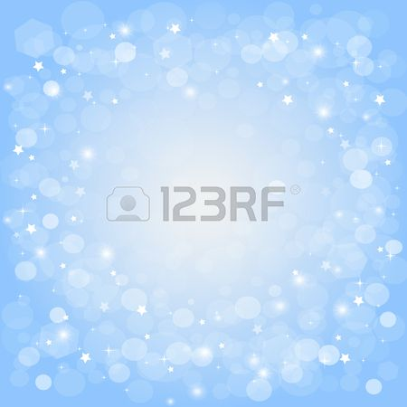 Abstract Background for design with blue Color