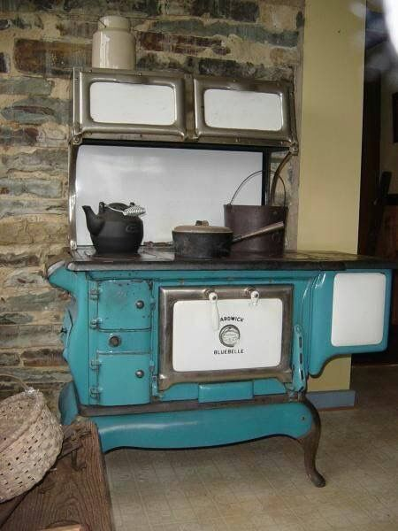 143 besten vintage cast iron stoves and heaters bilder auf. Black Bedroom Furniture Sets. Home Design Ideas