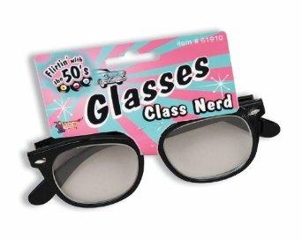 Class Nerd Glasses, (wayfarer glasses, glasses, nerd, eyeglasses, cheap, plastic, accessories, kango hat, sunglasses, fake glasses)