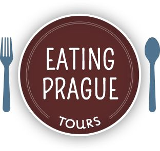 Eating Prague Tours